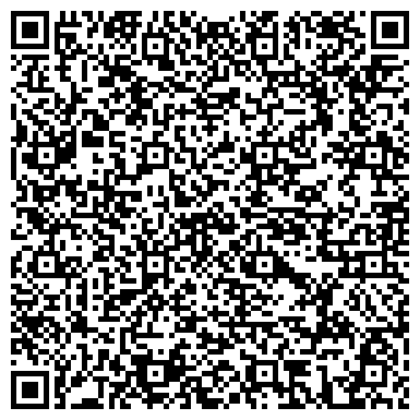 QR-код с контактной информацией организации Фирма Царица-Луганск, ЧП