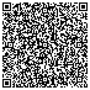 QR-код с контактной информацией организации Графпласт, ООО НПП