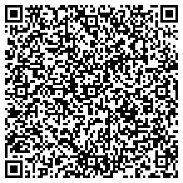 QR-код с контактной информацией организации Субъект предпринимательской деятельности АГРОМАРКЕТ-UA