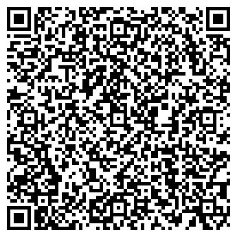 QR-код с контактной информацией организации ЦИМЛЯНСКИЙ САНАТОРИЙ