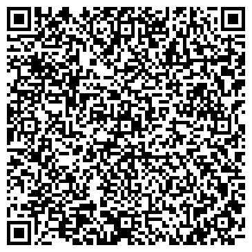 """QR-код с контактной информацией организации Приватне підприємство """"Мінераліз"""""""