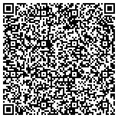 QR-код с контактной информацией организации Частное предприятие» Кронос Тернополь»