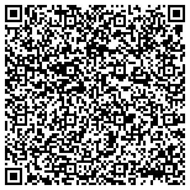"""QR-код с контактной информацией организации Интернет-магазин саженцев """"Россадом"""""""