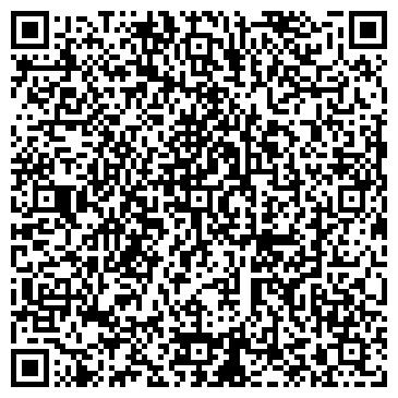 """QR-код с контактной информацией организации Общество с ограниченной ответственностью ООО """"НПЦ """"Реаком"""""""
