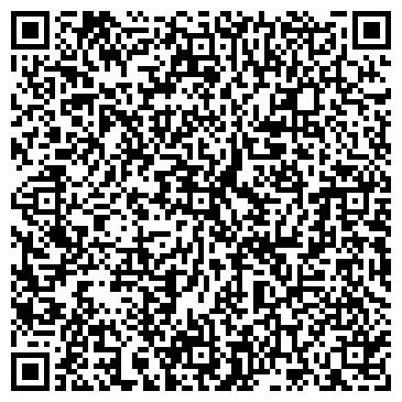 QR-код с контактной информацией организации БУМ-ЭКСПРЕСС, ООО