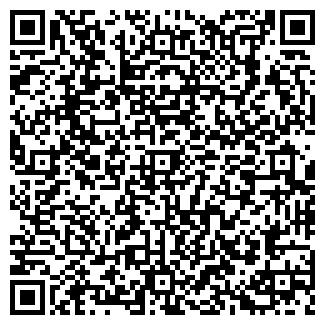 QR-код с контактной информацией организации Юнилайт, ЧП