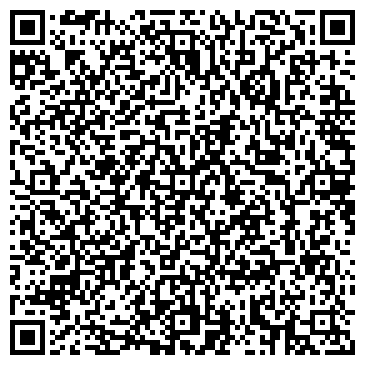 QR-код с контактной информацией организации Внешдонэкспо,ЧП