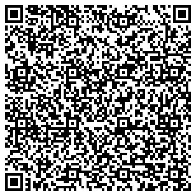 QR-код с контактной информацией организации ФАРМАЦИЯ МЯСНИКОВСКОЕ РАЙОННОЕ ПРОИЗВОДСТВЕННОЕ ПРЕДПРИЯТИЕ