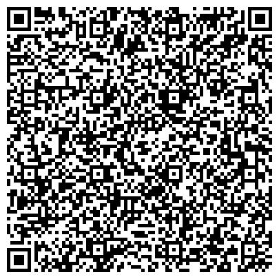 QR-код с контактной информацией организации Технология для жизни, ООО (ТМ Drager)