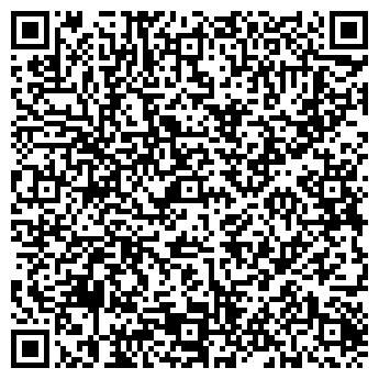 QR-код с контактной информацией организации Профит ТК, ООО