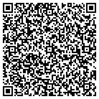 QR-код с контактной информацией организации Довгорук Олег Иванович, СПД