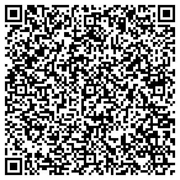 QR-код с контактной информацией организации КОЛЛЕКТИВНО-АГРАРНОЕ ХОЗЯЙСТВО ИМ. МЯСНИКЯНА