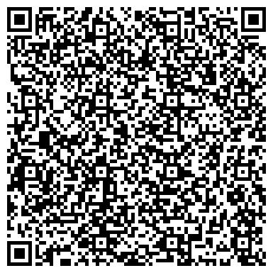QR-код с контактной информацией организации АНДБМ Альянс (АБК), ООО