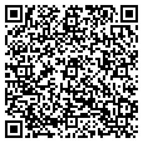 QR-код с контактной информацией организации Волф, ООО