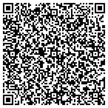 QR-код с контактной информацией организации Этна Сервис Плюс, ООО