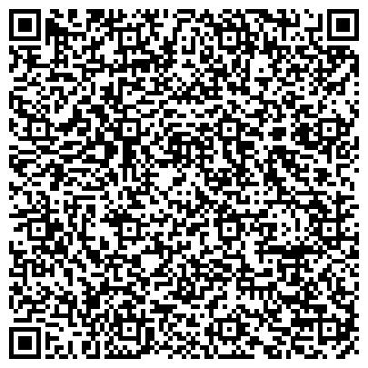QR-код с контактной информацией организации Медвидь (Фильтры для воды), СПД