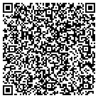 QR-код с контактной информацией организации Фарбовый Центр, ЧП