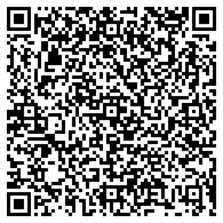 QR-код с контактной информацией организации Анед Украина (Aned Ukraine), ЧП