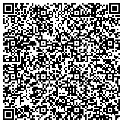 QR-код с контактной информацией организации РЕСПУБЛИКАНСКАЯ НАУЧНО-ТЕХНИЧЕСКАЯ БИБЛИОТЕКА РГКП, СЕМИПАЛАТИНСКИЙ ФИЛИАЛ
