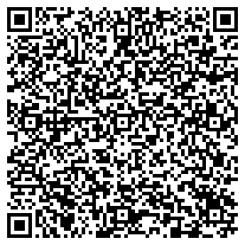 QR-код с контактной информацией организации МЯСНИКОВСКАГРОХИМСЕРВИС, ОАО