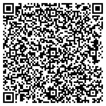 QR-код с контактной информацией организации Строймастер, ЧП