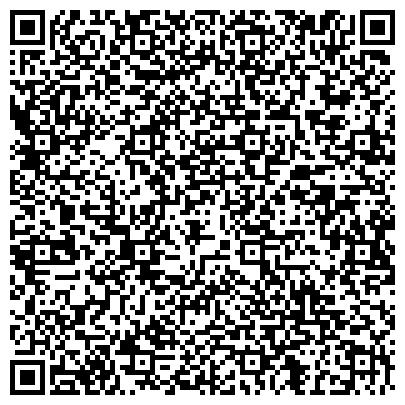 QR-код с контактной информацией организации Ясиновский коксохимический завод (ЯКХЗ), ПАО