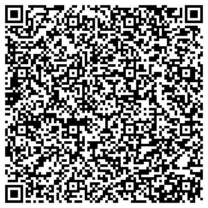 QR-код с контактной информацией организации Украинские технологии когенерационных систем, ООО