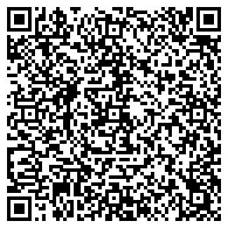 QR-код с контактной информацией организации МП ПИЧАЛТ, ТОО