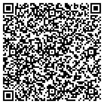 QR-код с контактной информацией организации Гидрозит, ООО
