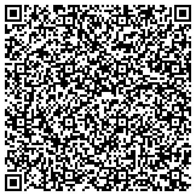 QR-код с контактной информацией организации Эй.Дж.Эй. Трэйдинг Украина, ООО
