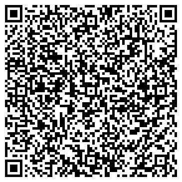 QR-код с контактной информацией организации Новый Дом Торговая компания, ООО