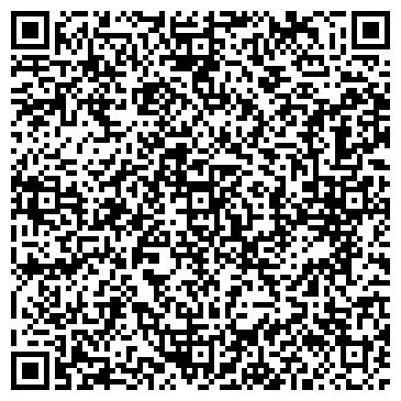 QR-код с контактной информацией организации Укртатнафта-центр,ООО