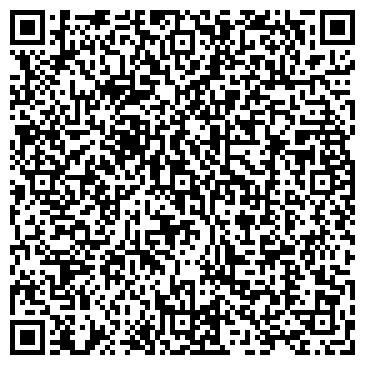 QR-код с контактной информацией организации Энергохимтранс, ООО
