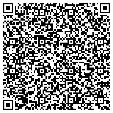 QR-код с контактной информацией организации Центр Строительных Материалов, ООО