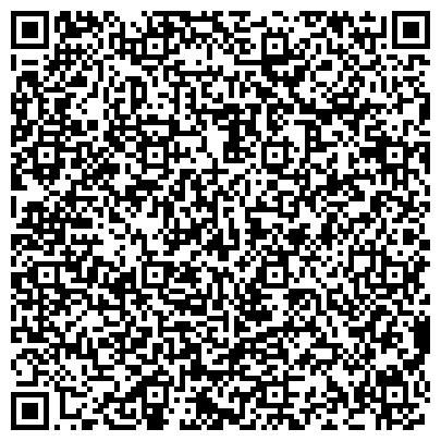 QR-код с контактной информацией организации Фабрика строительных смесей БудМайстер, ООО