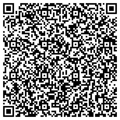 QR-код с контактной информацией организации Сталкер Трейд, ООО