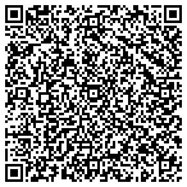 QR-код с контактной информацией организации Миргородский В.А., ЧП