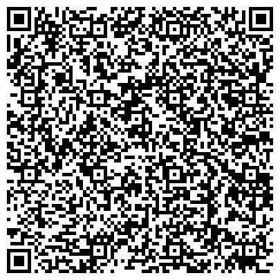 QR-код с контактной информацией организации ПОВОЛЖСКИЙ БАНК СБЕРБАНКА РОССИИ ЕНОТАЕВСКОЕ ОТДЕЛЕНИЕ № 3977/037