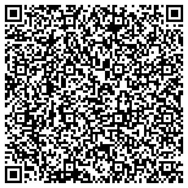 QR-код с контактной информацией организации Хелиос Колор-Сич (Helios), ЧП