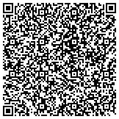 QR-код с контактной информацией организации ПОВОЛЖСКИЙ БАНК СБЕРБАНКА РОССИИ ЕНОТАЕВСКОЕ ОТДЕЛЕНИЕ № 3977/035