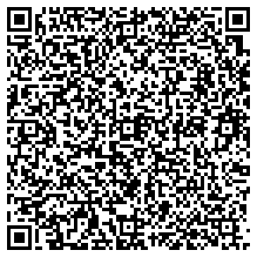 QR-код с контактной информацией организации Колор, ООО НПП