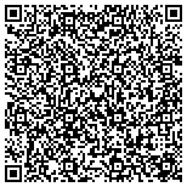 QR-код с контактной информацией организации Химрезерв-Днепр, ООО