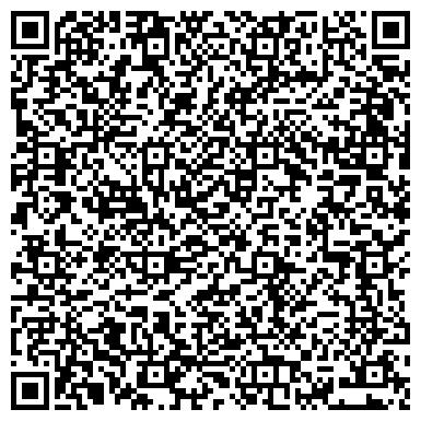 QR-код с контактной информацией организации Михаил Поколодный, ЧП