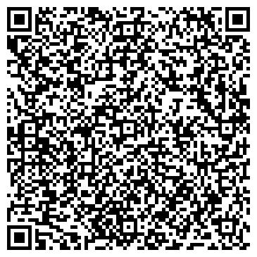QR-код с контактной информацией организации Графит-Маркет, ООО