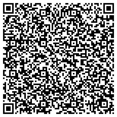 QR-код с контактной информацией организации МУЗЕЙ ИСТОРИИ С. ЧЕРНЫЙ ЯР