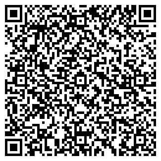QR-код с контактной информацией организации Фарбмастер-Луганск, ООО