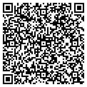 QR-код с контактной информацией организации Декорбетон, ООО