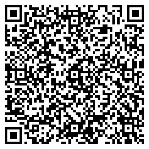 QR-код с контактной информацией организации Компания Алнатон, ООО