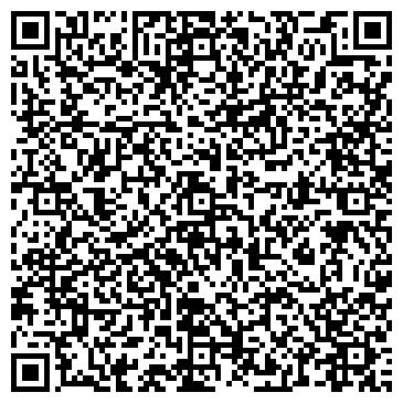 QR-код с контактной информацией организации Партнер Сталь, ООО (Partner Steel)
