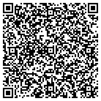 QR-код с контактной информацией организации Попенко, СПД